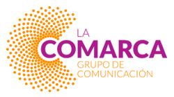 Grupo La Comarca Alcañiz