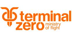Terminal Zero Zaragoza