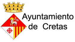 Ayuntamiento de Cretas